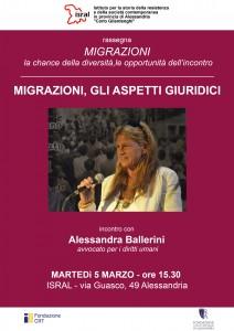 locandina_migrazioni-gli-aspetti-giuridici-01-01-01-212x300