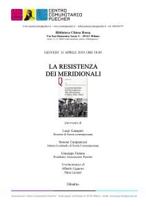 la-resistenza-dei-meridionali