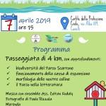 locandina-passeggiata-parco-scarrone-7-4-2019
