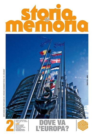 piatto-copertina-storia-e-memoria-2_2019light