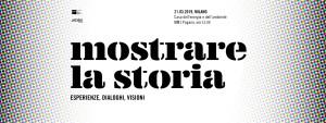 copertina_fb_mostrare-la-storia_def