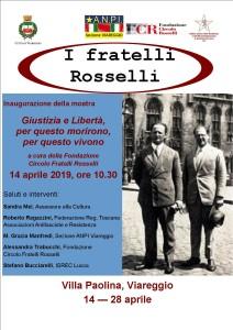 14-aprile-2019-viareggio-mostra-fratelli-rosselli-villa-paolina