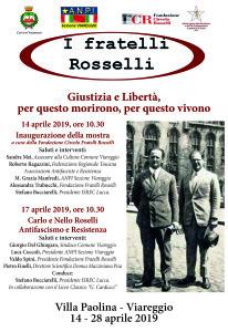 14-e-17-aprile-2019-vialla-paolina-inaugurazione-mostra-e-convegno-su-fratelli-rosselli