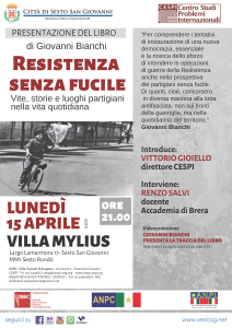 2019-04-15_resistenza-senza-fucile
