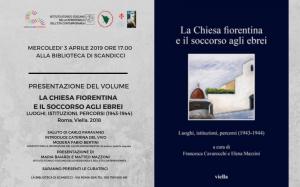 chiesa-fiorentina-invito-definitivo-per-stampa-a5-1080x675