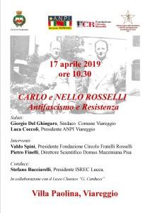 convegno-fratelli-rosselli-17-aprile-2019-villa-paolina-viareggio