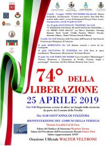 locandina-25-aprile-2019