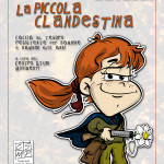 locandina-la-piccola-clandestina