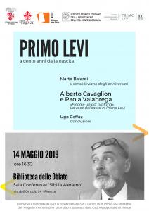 primo-levi-1-1-212x300