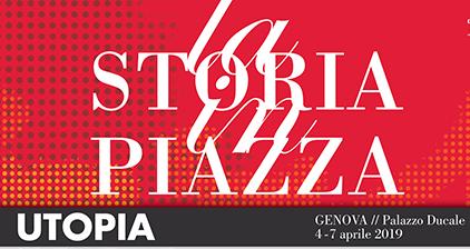 storia-in-piazza-2019