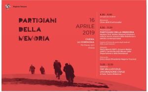 partigianidellamemoria_programma_page-0001-1080x675