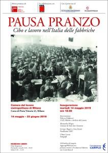 2019-05-14_invito-pausa-pranzo_def