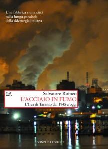 2019-05-22_romeo_acciaio-in-fumo_copertina
