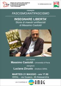 locandina_castoldi-01