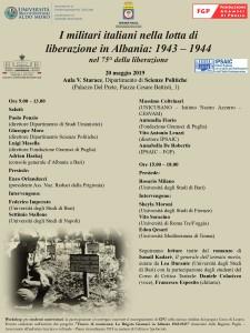 locandina_convegno_albania_page-0001