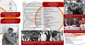 isrec-convegno-u-scardaoni-22-06-19