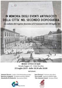 eventi-antifascisti-nel-secondo-dopoguerra