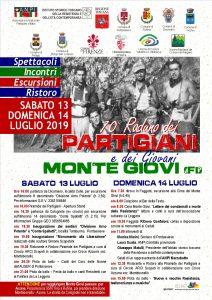 locandina_monte-giovi_2019-1-212x300