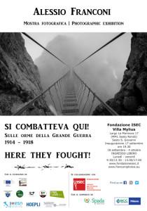 2019-09-17_mostraiguerra_2019-si-combatteva-qui-villa-mylius-franconi-alessio-franconiphotos