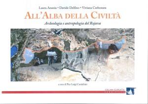 all_alba_della_civilta