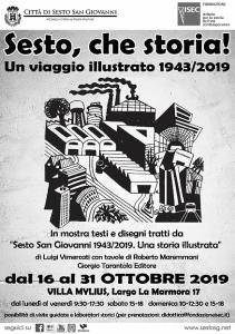 2019-10-16_locandina-vimercati-invito