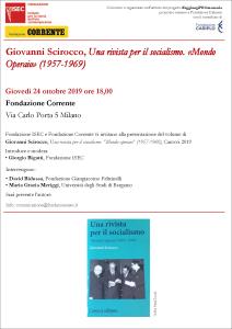 2019-10-24_corrente_presentazione-scirocco-invitoweb