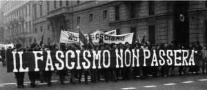 2019-10-24_antifascimo-anpi