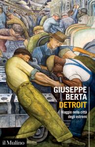 2019-11-19_presentazione-berta-detroit-copertinaweb