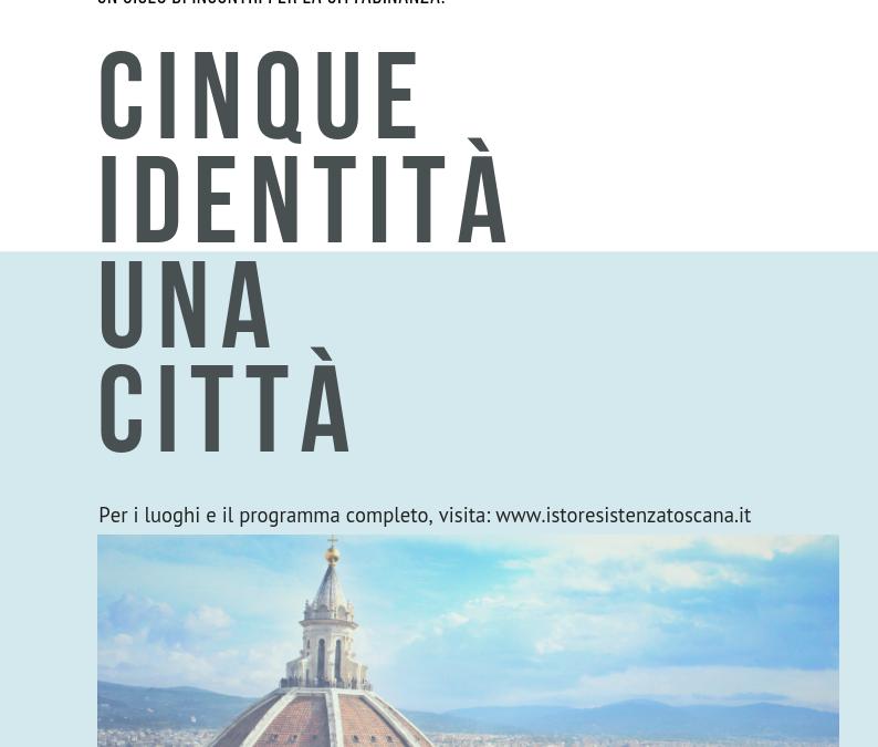 5-identita-generica-794x675