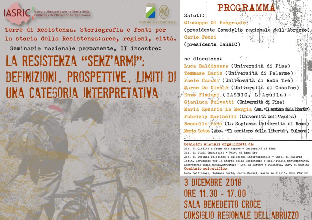 laquila_terre-di-resistenza_03-12-18