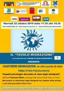 migrazione-22-10