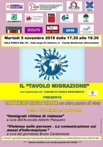 migrazione-5_11