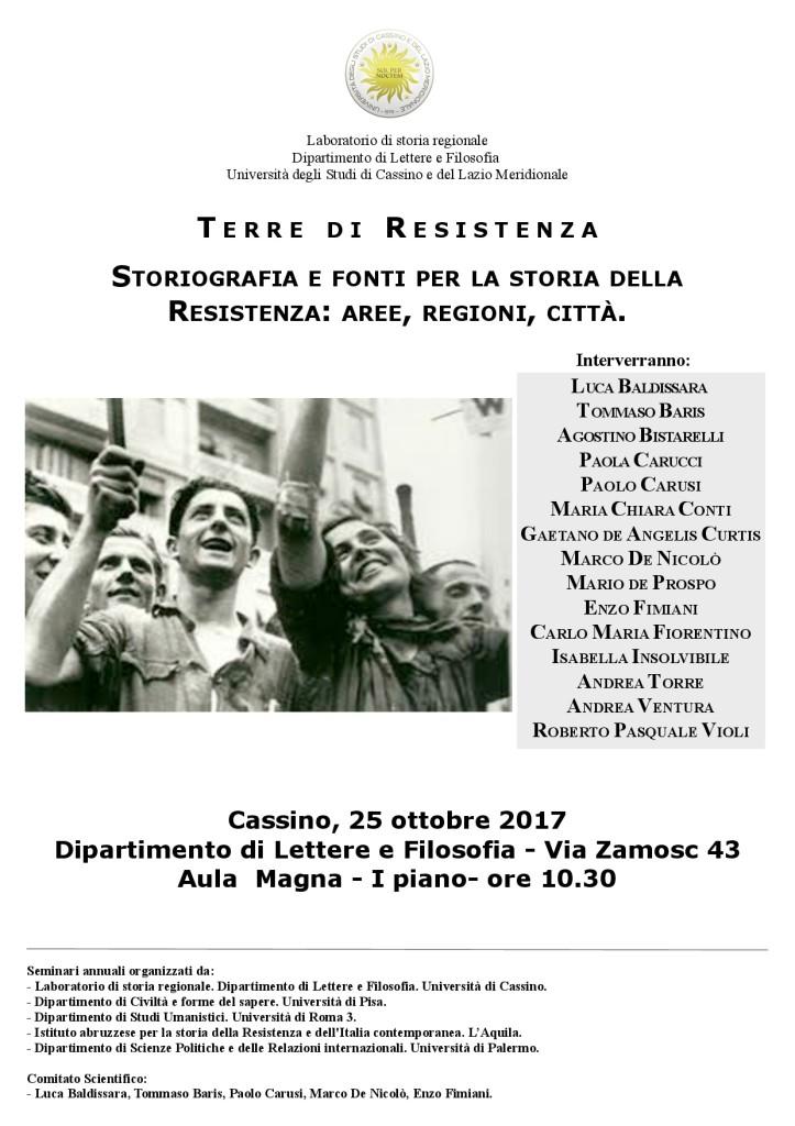 terre-di-resistenza_-cassino_25-10-17