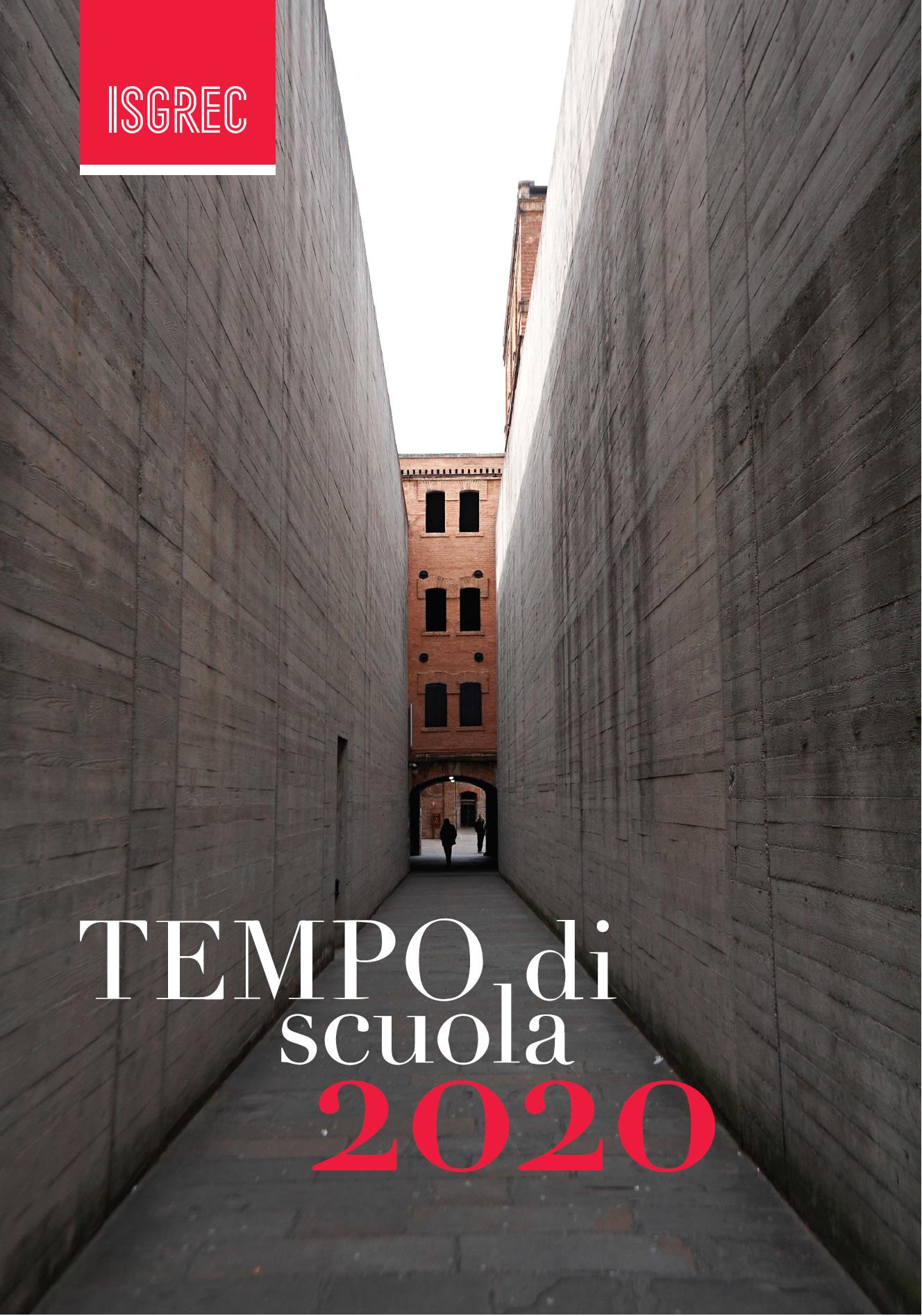 copertina-brochure