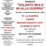 volantino-20ott2019_soldato_mulo__cisterna