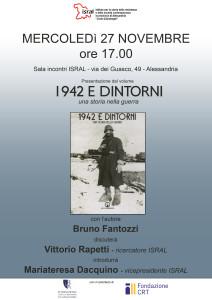 1942-e-dintorni-01