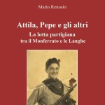 attila_pepe_mario_renosio