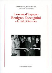 copertina-libro-zaccagnini