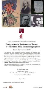 emigrazione-e-resistenza-a-roma