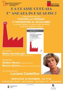 gambilonghi_castellina-01