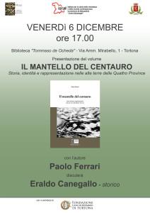 locandina_il-mantello-del-centauro-01