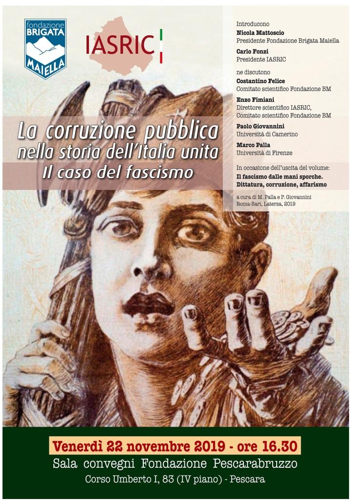 pe_corruzione-e-fascismo_22-11-19-1