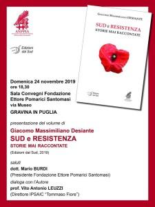 sud-e-resistenza-24-novembre