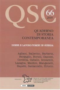 qsc66