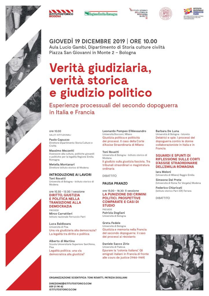 verita-giudiziaria-2019-12_page-0001