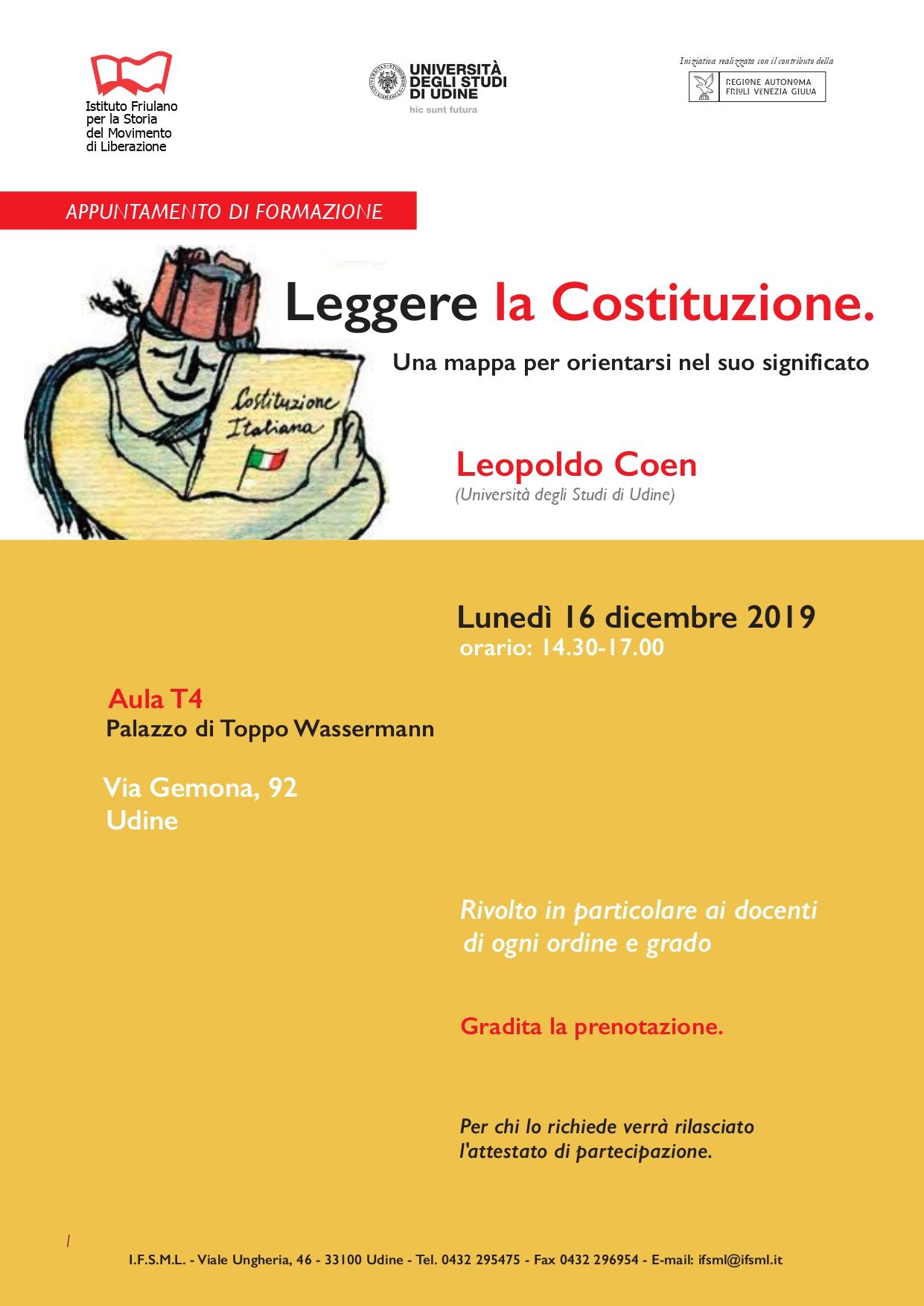 locandina-leggere-costituzione