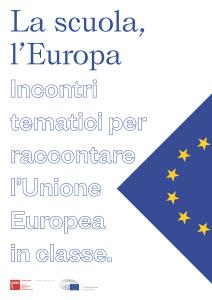 2020_scuola_europa_cover_pagina_1