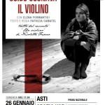 guido_suonava_violino