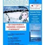 lamezia-terme-giorno-della-memoria-2020_page-0001