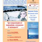 lamezia-memoria-2020_page-0001